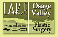 Lake Medical Spa | Osage Valley Plastic Surgery